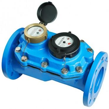 Счетчик воды СТВК-1
