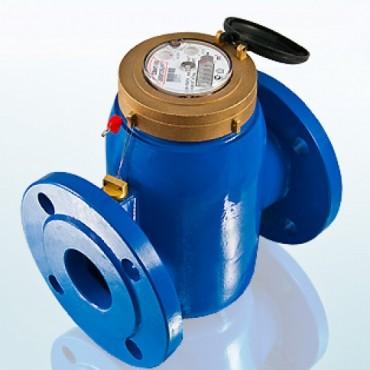 Счетчики воды СВМТ-50, СМТВ-50Д