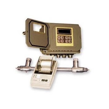 UFM 005 расходомеры-счетчики ультразвуковые