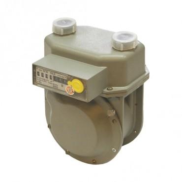 СГД-1 счетчик газа диафрагменный