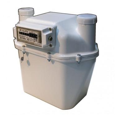 Счетчик газа СГД-3Т G6