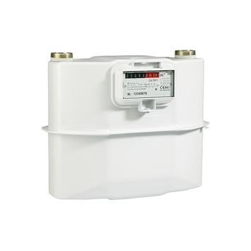 Счетчик газа G6-RF1 iV PSC