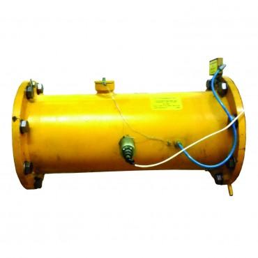 ЛГЕ-2500 счетчик газаэталонный
