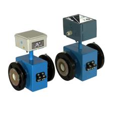 РСМ-05 расходомеры-счетчики электромагнитные