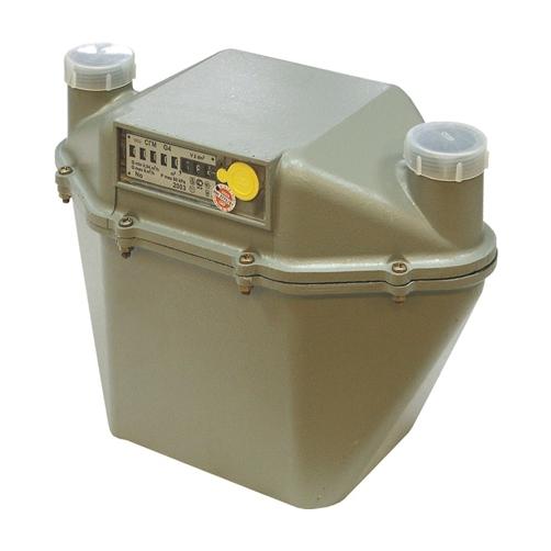Счетчик газа СГМН-1 G6 250 мм