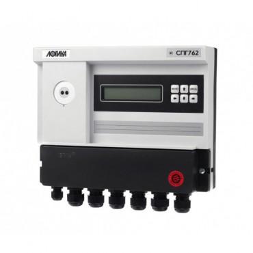 СПГ 762 корректоры объема газа