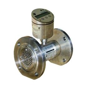 Счетчик жидкости ППТ-150-6,4-ЛУЧ-01