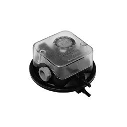 KS 3000 A2-7 датчик давления
