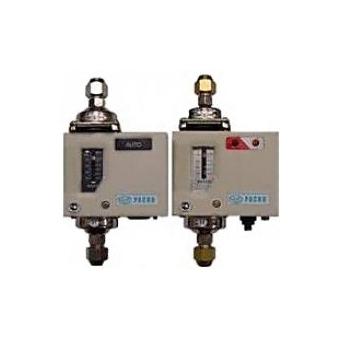 РРД-102, РРД-105, РРД-105Т реле разности давлений