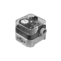 UB A4, NB A4, UB A2, NB A2 датчики-реле давления