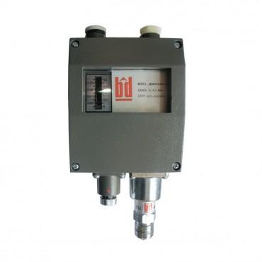 ДЕМ-102 датчики-реле давления