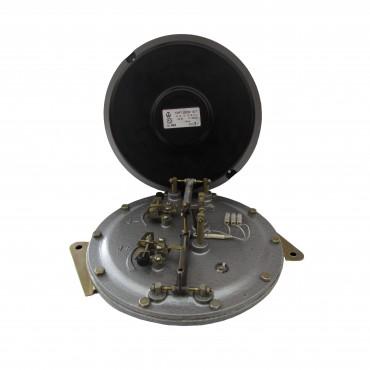 ДЕМ-107 датчик-реле давления