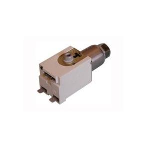 ДЕМ-108 датчики-реле давления