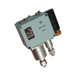ДЕМ-301 датчики-реле давления