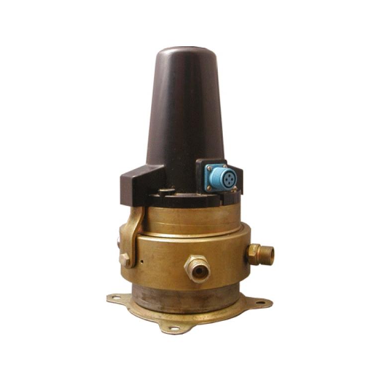 Преобразователь разности давлений ДМ-3583М (дифманометр)