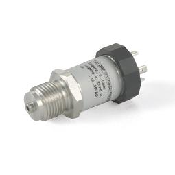 DMP-331 датчики давления