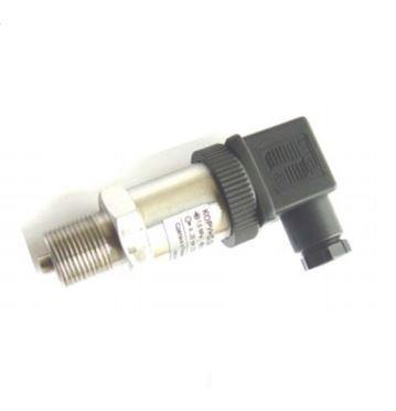 Корунд-ДИ-001Д датчик избыточного давления для ЖКХ
