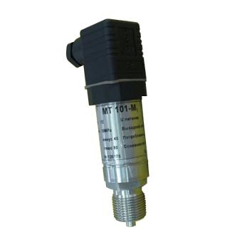 МТ100М датчики давления