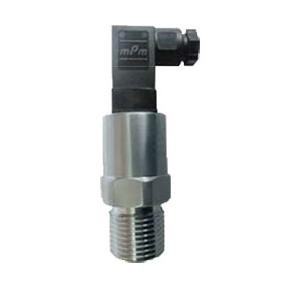 ПД-Р преобразователь (датчик) избыточного давления в 4-20мА