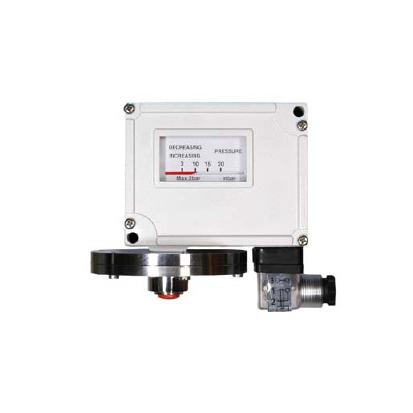 РД-3 реле давления (датчик-сигнализатор)