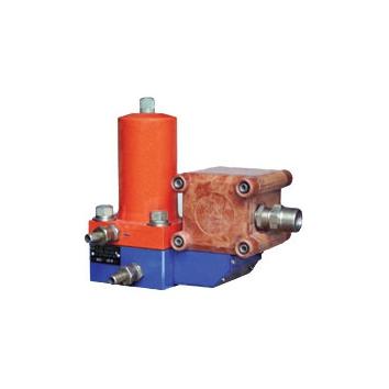 СПД-10/120-Exd сигнализатор перепада давлений взрывозащищенный