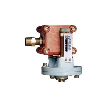 СРД2-М1-Exd сигнализатор разности давлений взрывозащищенный