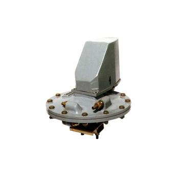 ССРД-0,045/15 Сигнализатор соотношения разности давлений