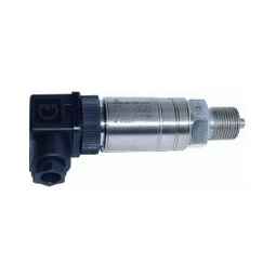 МИДА-ДИ-13П-М датчики давления