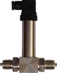 Датчик давления ЗОНД-10-ДД-1175Т (преобразователь разности/перепада давления)