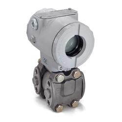 DMD 331-A-S датчики давления высокоточные с HART-протоколом