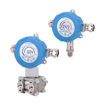 ЭКМ-1005 датчик давления