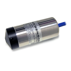 Датчик уровня LMK 458 (LMK458)