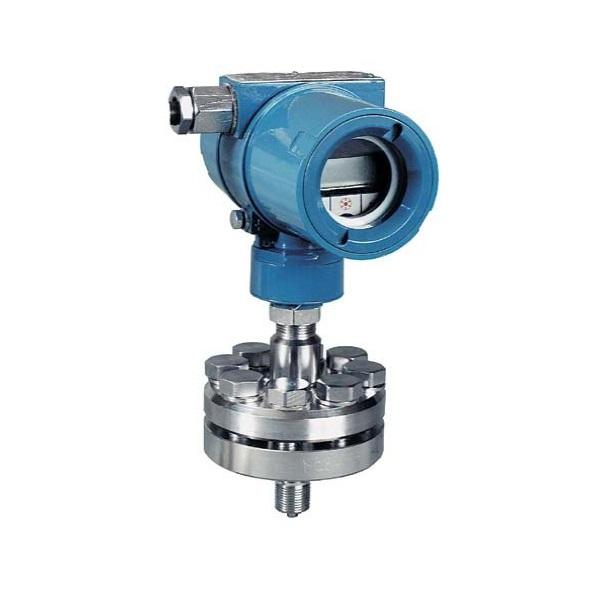 Метран-100 датчики давления