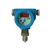 ЗОНД-20-К датчики (преобразователи) давления и уровня