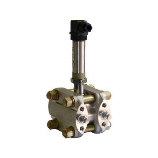 ЗОНД-10-ДД-1175М датчик-преобразователь давления ПД