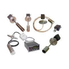 Измеритель гидростатического давленияУГЦ-1, УГЦ-1-Ех (уровнемер)