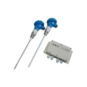 РОС-101 датчики-реле уровня