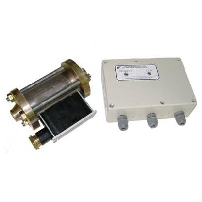 Датчики-реле уровня РОС-501, РОС-501И