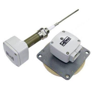 СУС-100 сигнализатор уровня