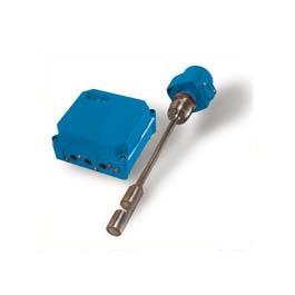 Сигнализаторы уровня УЗС-107 (107И)