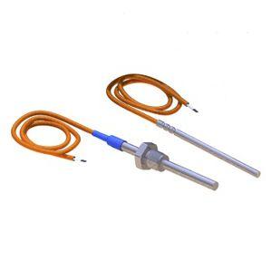 ТС-014…224 термометры сопротивления с кабельным выводом