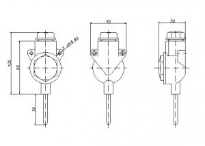 TSMU-10-2