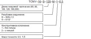 TSMU-16-1