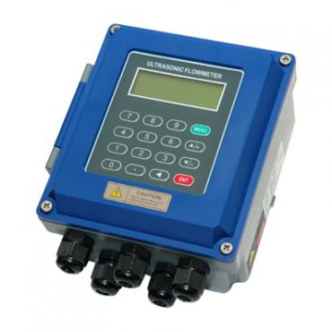Ультразвуковой расходомерStreamLux SLS-700Fстационарный