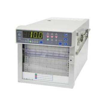 РМТ 49D/49DМ регистратор бумажный (1 или 3 канала)