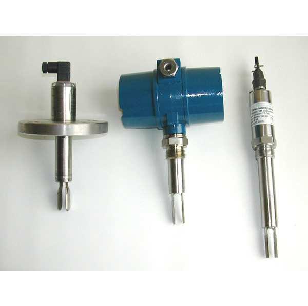 СУ-802 сигнализатор уровня