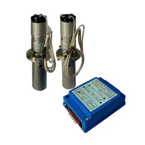 СУВ-2 сигнализатор уровня вибрационный