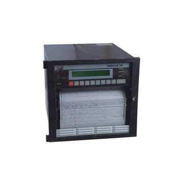 Регистратор Технограф-160 (прибор регистрирующий)