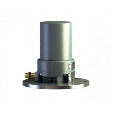 УЛМ-11 уровнемер радарный