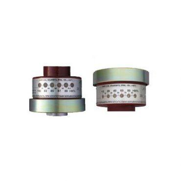 Датчики-индикаторы уровня ПМП-111 и ПМП-116